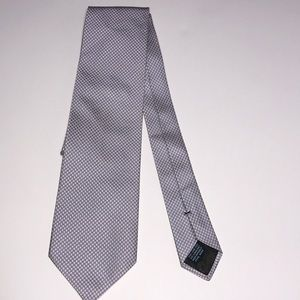 Faconnable tie